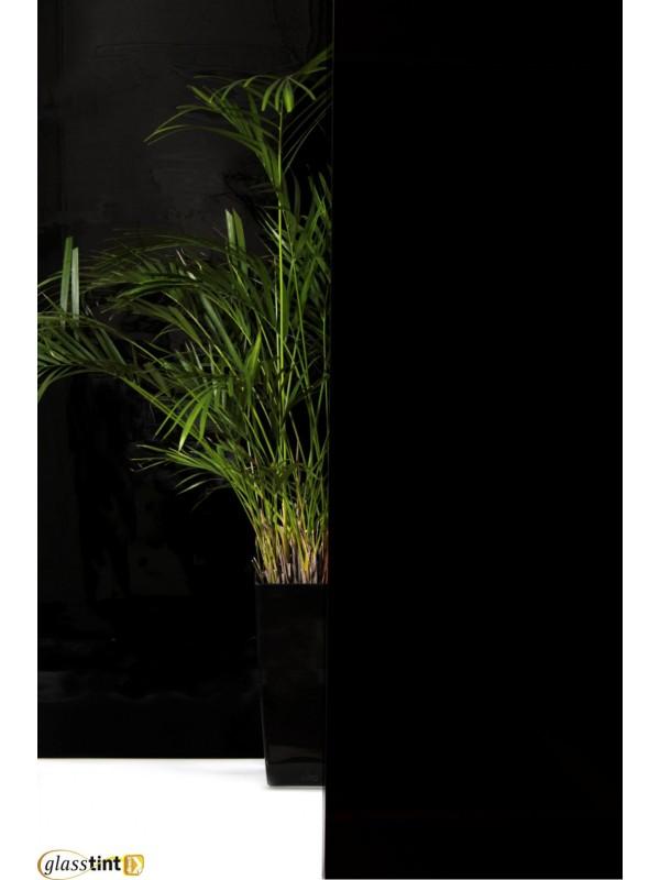 Privacy-glass,Blackout,Window Film,GlassTint Direct