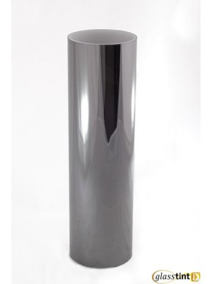 Deluxe Comfort Stainless Steel Sun ProtectionGlassTint Direct