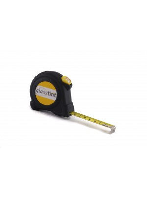 TAPE MEASURE ToolsGlassTint Direct