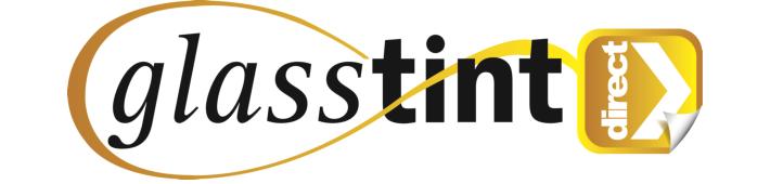 GlassTint Direct